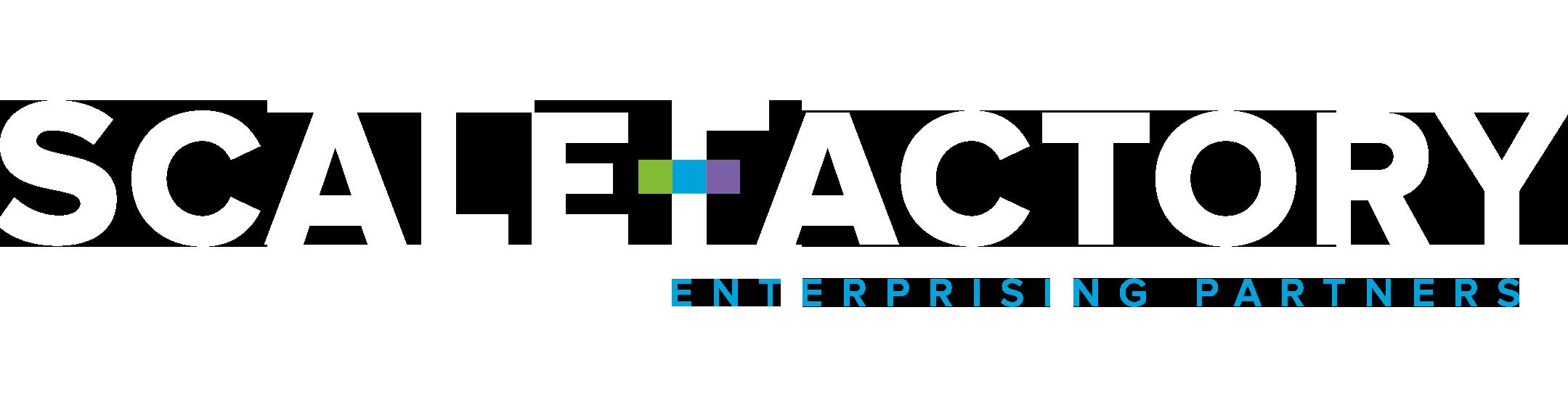 Scalefactory
