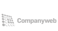 Scalefactory integrates companyweb with Salesforce