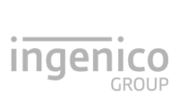 Scalefactory integrates ingenico with Salesforce