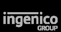 Scalefactory integrates ingenico with Salesforce