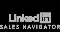 Scalefactory integrates Linkedin Sales Navigator with Salesforce