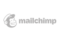 Scalefactory integrates mailchimp with Salesforce