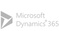 Scalefactory integrates microsoft dynamics with Salesforce