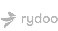 Scalefactory integrates rydoo with Salesforce