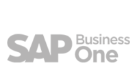 Scalefactory integrates SAP business one with Salesforce