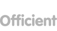 Scalefactory integrates officient with Salesforce