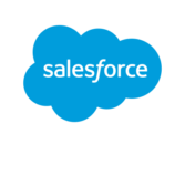 salesforce tools used by scalefactory