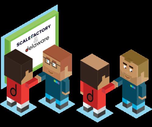 scalefactory-delaware_600x500
