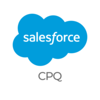 scalefactory supports salesforce cpq