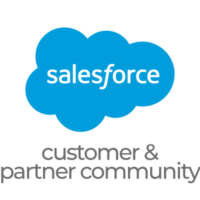 scalefactory supports salesforce customer and partner community