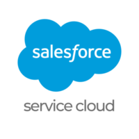 scalefactory supports salesforce service cloud