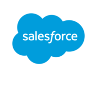 scalefactory supports salesforce field services