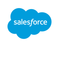 scalefactory supports salesforce internet of things servitization and integration