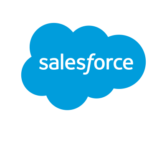 scalefactory supports salesforce sales cloud