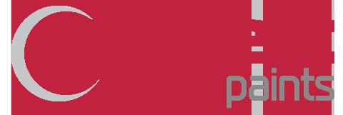 Logo Libert Paints digital transformation