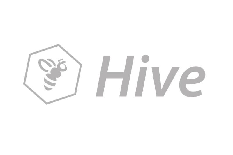 HiveCPQ partner of Scalefactory