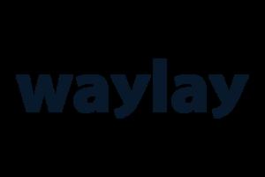 waylay digital twin